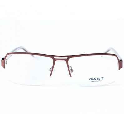 Men eyeglasses Gant Kris SBRN
