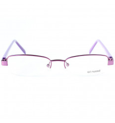Women eyeglasses Gianfranco Ferre FF108 03