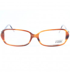 Women eyeglasses Gianfranco Ferre GF161 04