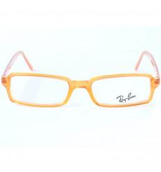 Ray Ban eyeglasses RB5044 2411