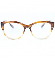 Women eyeglasses Allison AL016 02
