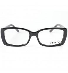 Eyeglasses MAX QM 1042