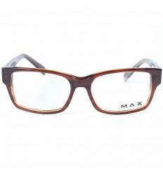 Eyeglasses MAX QM1082
