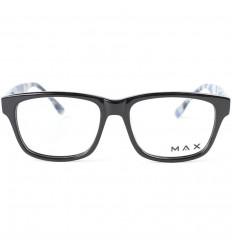 Eyeglasses MAX QM1001
