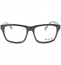 MAX QM1054