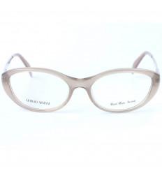 Giorgio Armani eyeglasses GA873 BM9