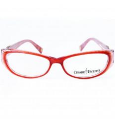 Cesare Paciotti eyeglasses CPO415 003