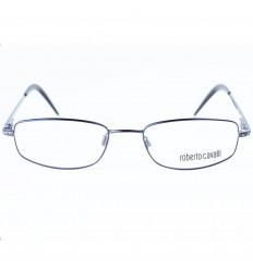 Roberto Cavalli eyeglasses RC 118 239