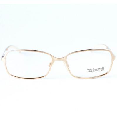 Women eyeglasses Roberto Cavalli RC 144 B16