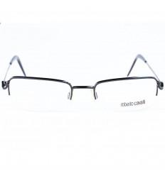 Roberto Cavalli eyeglasses RC 119 B5
