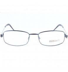 Women eyeglasses Roberto Cavalli RC 120 239