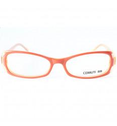 Cerruti eyeglasses 1881 CE01208