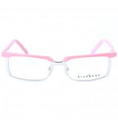 John Richmond eyeglasses JR07104