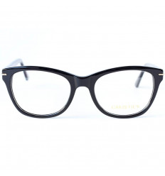 Eyeglasses Christie´s CS4383 C195