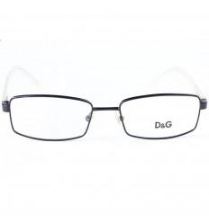 Dolce Gabbana eyeglasses DG 5055 309