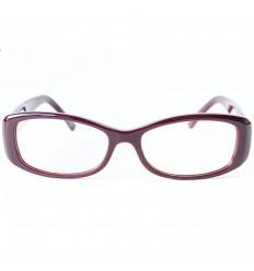 Eyeglasses Enrico Coveri EC357 002