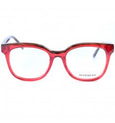 Eyeglasses Givenchy VGV863 APLX