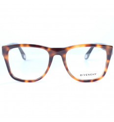 Women eyeglasses Givenchy VGV 899 9AJV