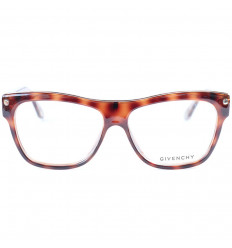 Women eyeglasses Givenchy VGV913 0978