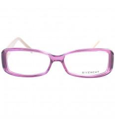 Women eyeglasses Givenchy VGV806 0Z34