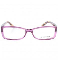 Women eyeglasses Givenchy VGV 831 0Z34