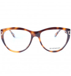 Women eyeglasses Givenchy VGV909 09AJ