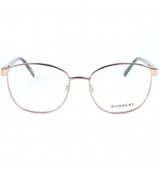 Women eyeglasses Givenchy VGV484 0R80