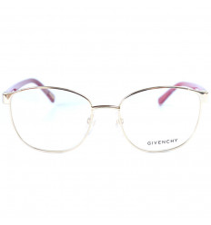 Women eyeglasses Givenchy VGV484 300N
