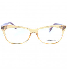 Women eyeglasses Givenchy VGV 900 09GZ