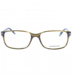 Men eyeglasses Givenchy VGV908 090Y