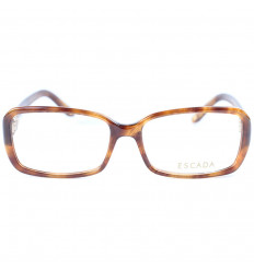 Women eyeglasses Escada VES256 0ALE