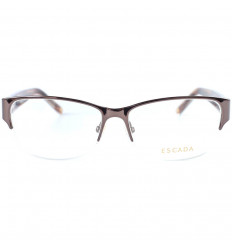Women eyeglasses Escada VES822 0K01