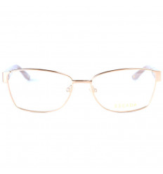 Women eyeglasses Escada VES824 0383