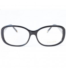 Women eyeglasses Escada VES357G 0700