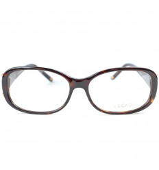 Women glasses Escada VES357G 0722