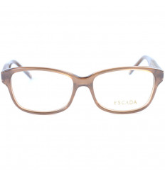 Women eyeglasses Escada VES261 0V67