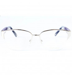 Women eyeglasses Escada VES836V 0579