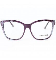 Roberto Cavalli RC5011 083 dámské dioptrické brýle