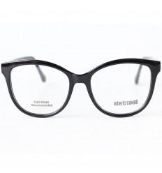Roberto Cavalli RC752 001 dámské dioptrické brýle
