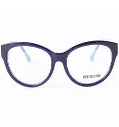 Roberto Cavalli RC756 092 dámské dioptrické brýle