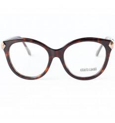 Roberto Cavalli RC840 052 dámské dioptrické brýle