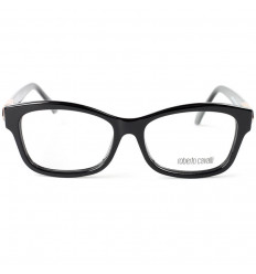 Roberto Cavalli RC809 005 dámské brýle