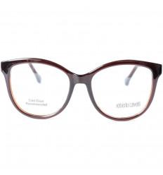 Roberto Cavalli RC752 048 dámské dioptrické brýle