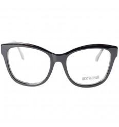 Roberto Cavalli RC810 005 dámské dioptrické brýle