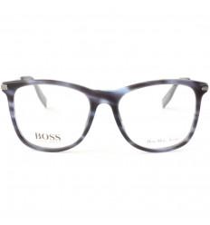 Hugo Boss 0627 ABT Pánské dioptrické brýle