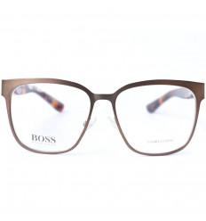 Hugo Boss 0688 UBO
