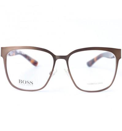 Hugo Boss 0688 UBO Dámské dioptrické brýle