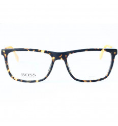 Hugo Boss 0733 KD3