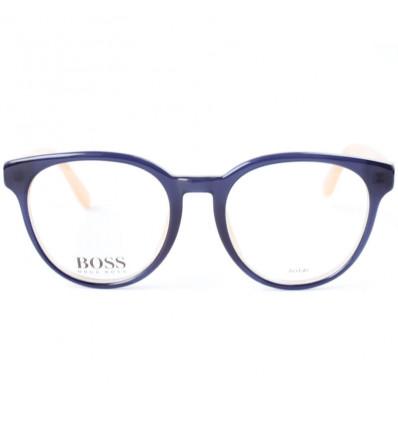 Hugo Boss 0759F KIQ Dámské dioptrické brýle
