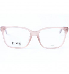 Hugo Boss 0789 GKY
